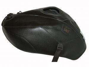Tankhoes TPR4787 - YAMAHA YZF R1 [2007-2008]