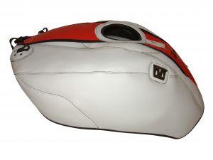 Tankhoes TPR4789 - YAMAHA YZF R1 [2007-2008]