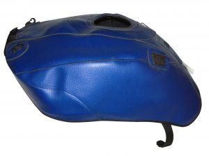 Tankhoes TPR4790 - YAMAHA YZF R1 [2007-2008]