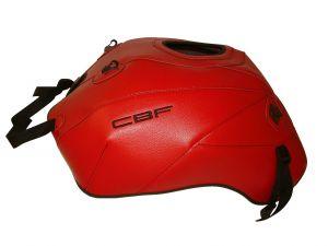 Copriserbatoio TPR4814 - HONDA CBF 1000 [2006-2009]
