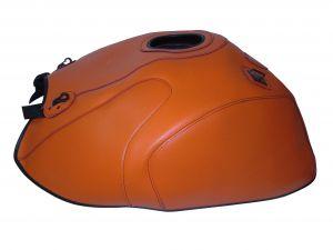 Copriserbatoio TPR4822 - KAWASAKI Z 1000 [2003-2006]