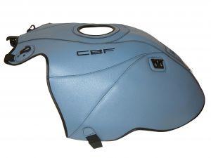Tapis protège-réservoir TPR4839 - HONDA CBF 600 S [2004-2007]