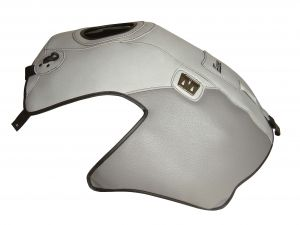 Petrol tank cover TPR4855 - BMW R 1200 GS  [2004-2013]