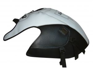 Petrol tank cover TPR4856 - BMW R 1200 GS ADVENTURE  [2005-2013]