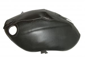 Tankhoes TPR4907 - BMW R 1200 C [≥ 1997]
