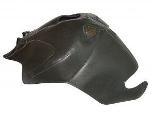 Petrol tank cover TPR4911 - BMW K 1300 R [≥ 2009]