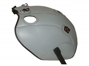 Petrol tank cover TPR4916 - BMW F 650 GS  [2000-2007]