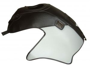 Petrol tank cover TPR4919 - BMW R 1200 GS  [2004-2013]