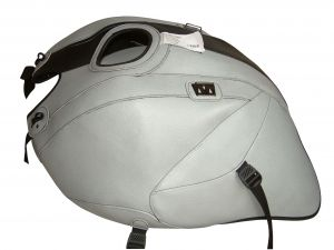 Petrol tank cover TPR4929 - DUCATI MONSTER 800 S2R