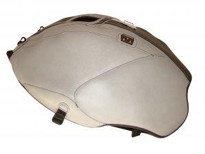 Tankschutzhaube TPR4932 - DUCATI 800 S2R
