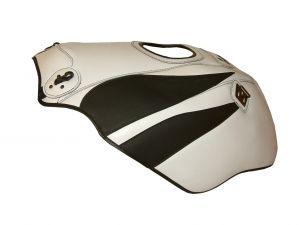Tankhoes TPR4937 - HONDA CBR 125 [2004-2010]