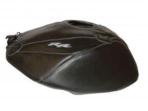 Tankhoes TPR4941 - HONDA CBR 600 RR [2005-2007]