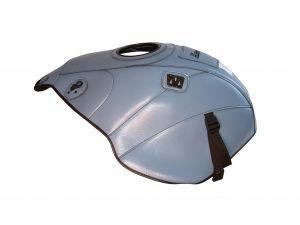 Tankschutzhaube TPR4943 - HONDA DEAUVILLE NTV 700 [≥ 2006]