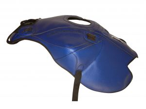 Tankhoes TPR4950 - MV AGUSTA BRUTALE [2005-2011]