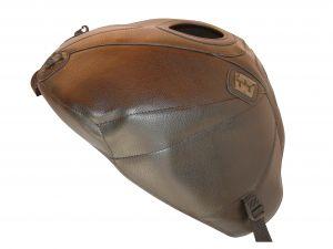 Tankhoes TPR4956 - TRIUMPH DAYTONA 675