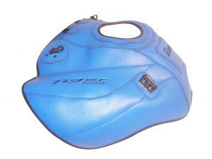 Tankhoes TPR4964 - TRIUMPH TIGER 1050 [≥ 2007]