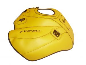 Petrol tank cover TPR4965 - TRIUMPH TIGER 1050 [≥ 2007]
