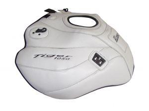 Petrol tank cover TPR4966 - TRIUMPH TIGER 1050 [≥ 2007]