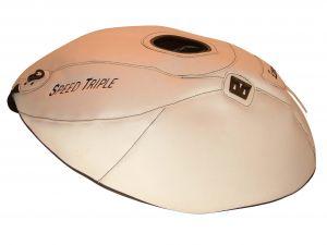 Capa de depósito TPR4969 - TRIUMPH SPEED TRIPLE 1050 [2005-2007]