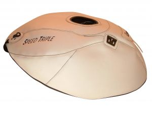 Tankhoes TPR4969 - TRIUMPH SPEED TRIPLE 1050 [2005-2007]