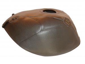 Tankhoes TPR4970 - TRIUMPH SPRINT 1050 [2005-2007]