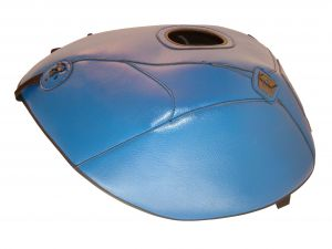 Tapis protège-réservoir TPR4973 - TRIUMPH SPRINT 1050 [2005-2007]