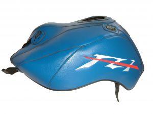 Tankhoes TPR4977 - YAMAHA FZ1-S  [≥ 2006]