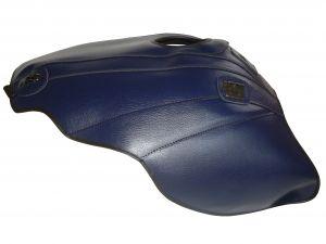 Copriserbatoio TPR5041 - YAMAHA TDM 850 [1996-2002]