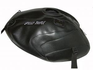 Tankhoes TPR5082 - TRIUMPH SPEED TRIPLE 1050 [2005-2007]