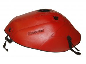 Petrol tank cover TPR5115 - YAMAHA DIVERSION XJ 900  [1995-2003]