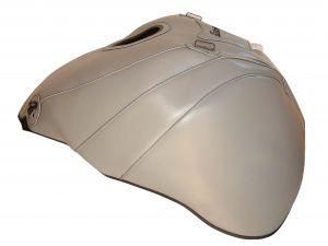 Tankhoes TPR5116 - HONDA CBR 1100 XX [≥ 1997]