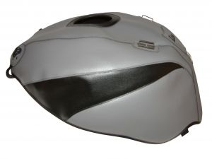 Petrol tank cover TPR5140 - HYOSUNG COMET 125  [2003-2008]
