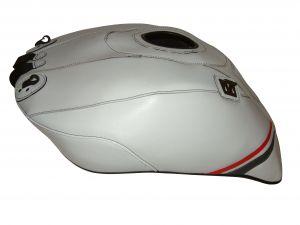 Tankhoes TPR5154 - YAMAHA YZF R1 [2007-2008]