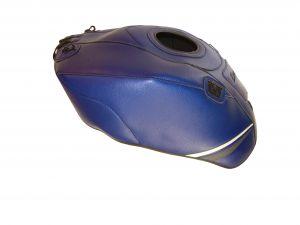 Tankhoes TPR5155 - YAMAHA YZF R1 [2007-2008]