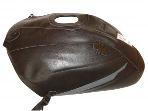 Capa de depósito TPR5157 - YAMAHA FJR 1300 [≥ 2006]
