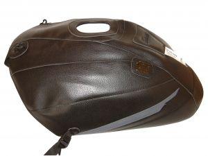 Tankschutzhaube TPR5157 - YAMAHA FJR 1300 [≥ 2006]