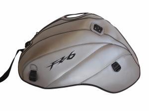 Cubredepósito TPR5160 - YAMAHA FZ6 FAZER 600 [≥ 2003]