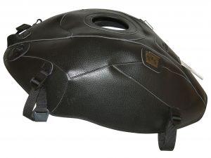 Capa de depósito TPR5193 - SUZUKI GSX-R 600 [2008-2009]