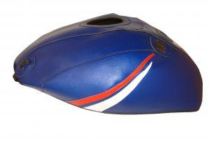 Capa de depósito TPR5196 - SUZUKI GSX-F 650 [≥ 2008]