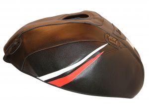 Tankhoes TPR5197 - SUZUKI GSX-F 650 [≥ 2008]