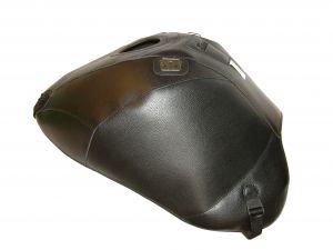 Tankschutzhaube TPR5198 - SUZUKI GSX-R 1300 HAYABUSA [≥ 2008]