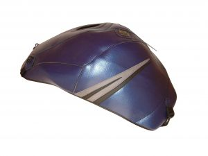 Cubredepósito TPR5199 - SUZUKI GSX-R 1300 HAYABUSA [≥ 2008]