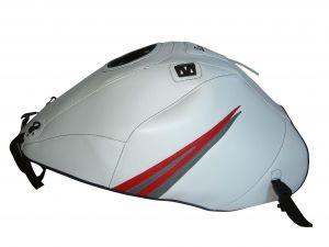 Cubredepósito TPR5200 - SUZUKI GSX-R 1300 HAYABUSA [≥ 2008]