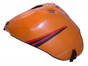 Capa de depósito TPR5201 - SUZUKI GSX-R 1300 HAYABUSA [≥ 2008]