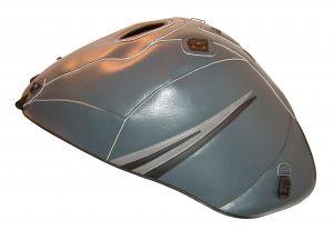 Tankschutzhaube TPR5202 - SUZUKI GSX-R 1300 HAYABUSA [≥ 2008]