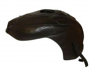 Capa de depósito TPR5207 - HONDA CBR 1000 RR [2008-2012]