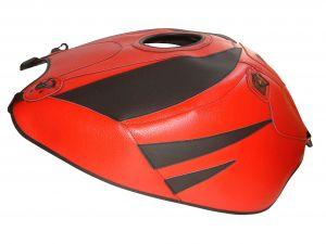 Tankhoes TPR5208 - HONDA CBR 1000 RR [2004-2007]