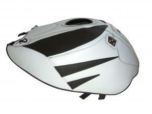 Tankhoes TPR5209 - HONDA CBR 1000 RR [2004-2007]