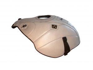 Tankschutzhaube TPR5210 - HONDA DEAUVILLE NTV 700 [≥ 2006]
