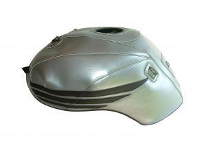 Petrol tank cover TPR5213 - HONDA CBF 600 N [≥ 2008]